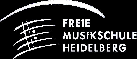 Freie Musikschule Heidelberg